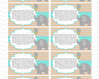 Book Baby Shower Free Printable Templates Worksheet Coloring Pages - Free printable baby cards templates