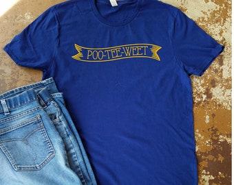 Poo tee weet Kurt Vonnegut slaughterhouse five shirt