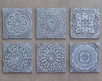 Amazing 12X12 Acoustic Ceiling Tiles Huge 12X12 Ceramic Floor Tile Round 2 X 4 Ceiling Tiles 20 X 20 Floor Tiles Old 3D Glass Tile Backsplash Dark3X6 Beveled Subway Tile  Yard Art