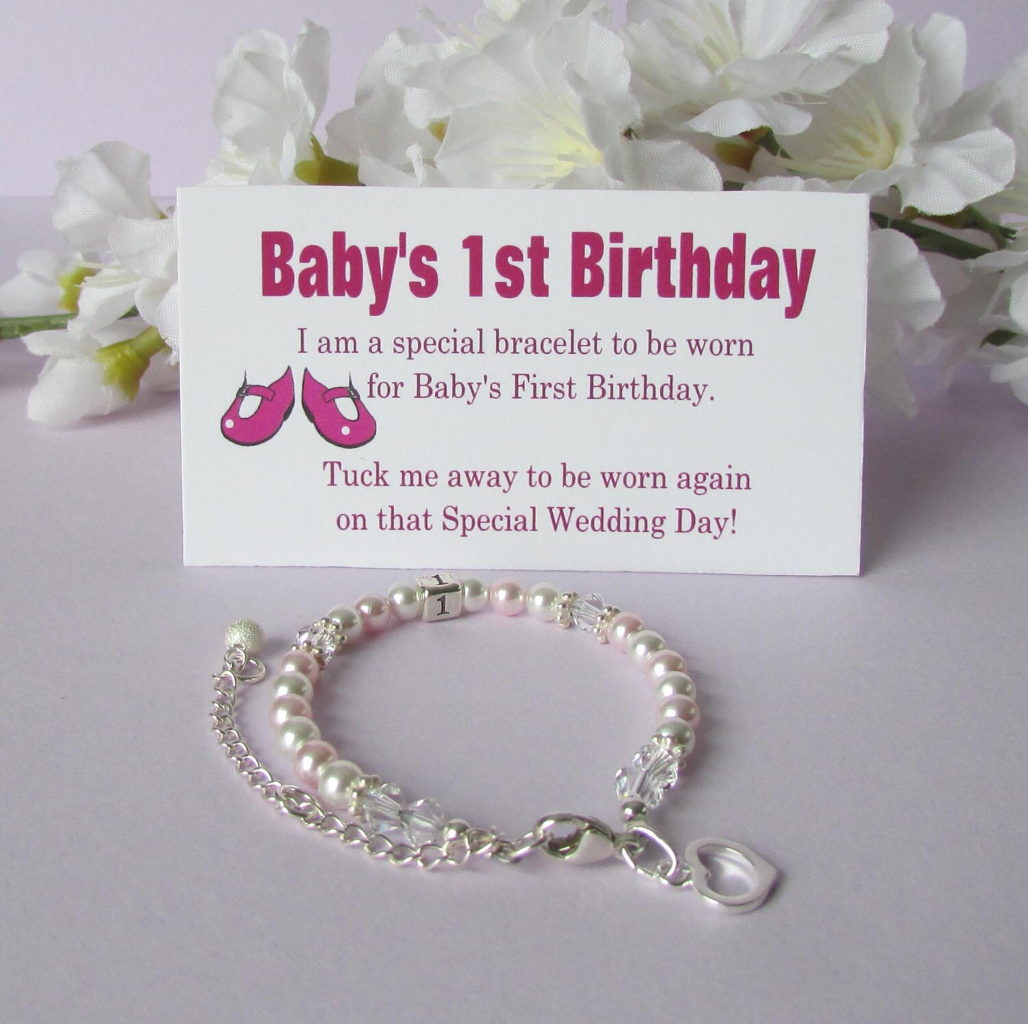 birthday friends on bracelet bracelets for bestfriend gift and friend pinterest fabulous kainsboutique best her images gifts