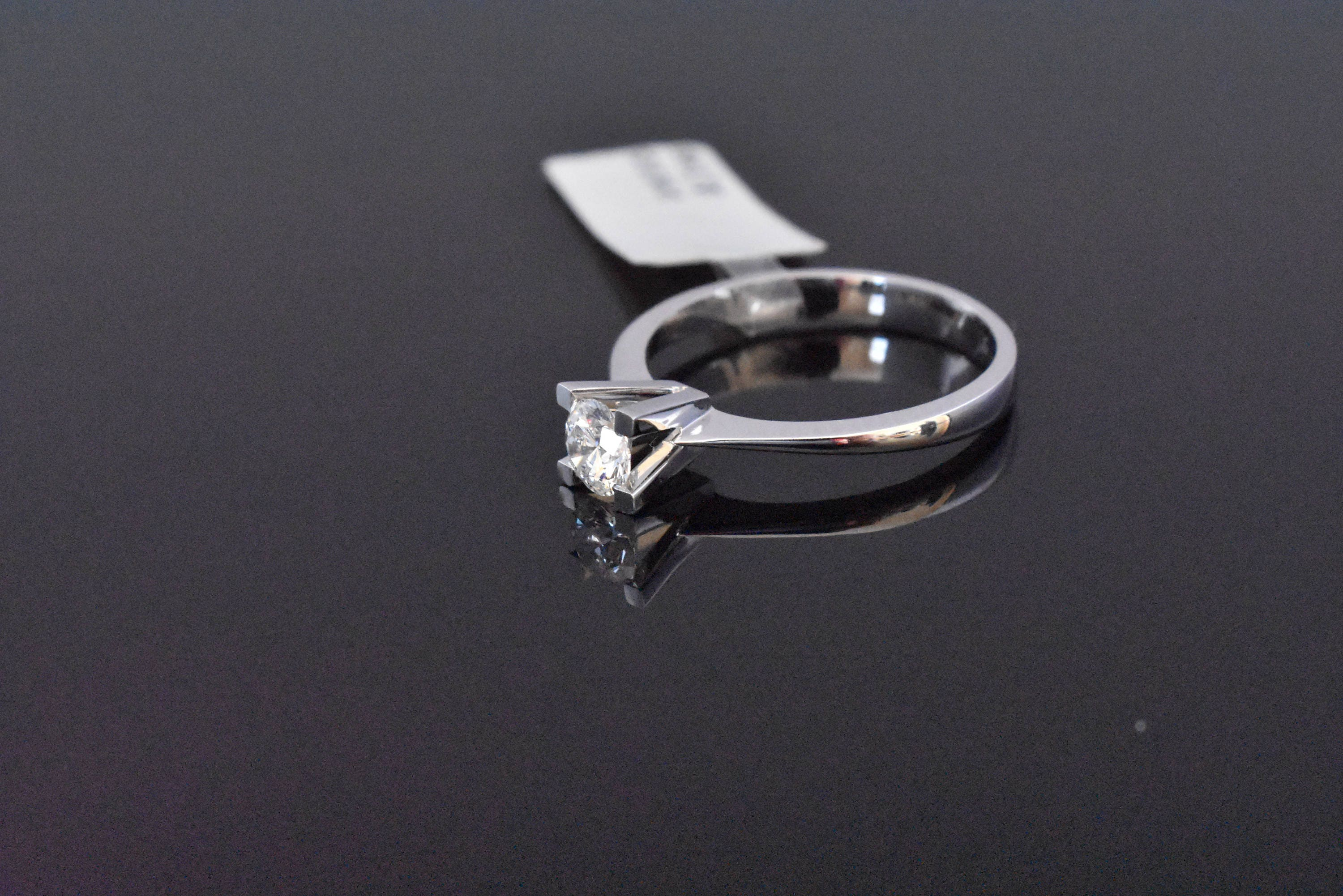 dublin cut brilliant modified rings princess jewellers campbell f products square diamond gia engagement certified