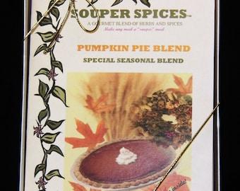 Pumpkin Spice, Pumpkin Pie Spice, Pumpkin, Pumpkin Pie, Pumpkin Pumpkin, Pumpkin Popcorn, Pumpkin Coffee, Pumpkin Pancakes, Gift for Women
