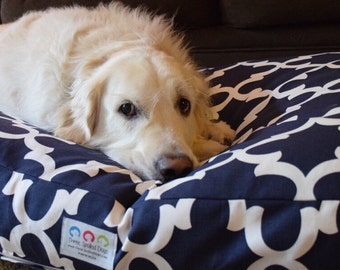 Medium Large Dog Beds