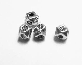 B540SP150 metal bead