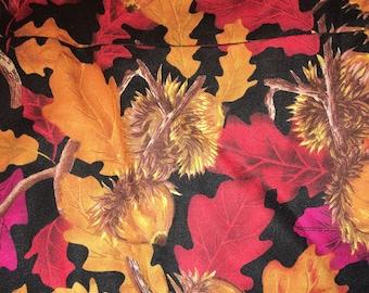 Autumns Day