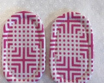Heel Cushions For Every Type Of Shoe