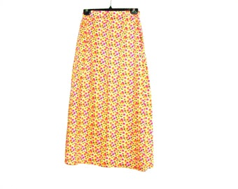 Maxi Skirt, Long Skirt, Skirts, Womens Skirts, By Rebeccas Clothes