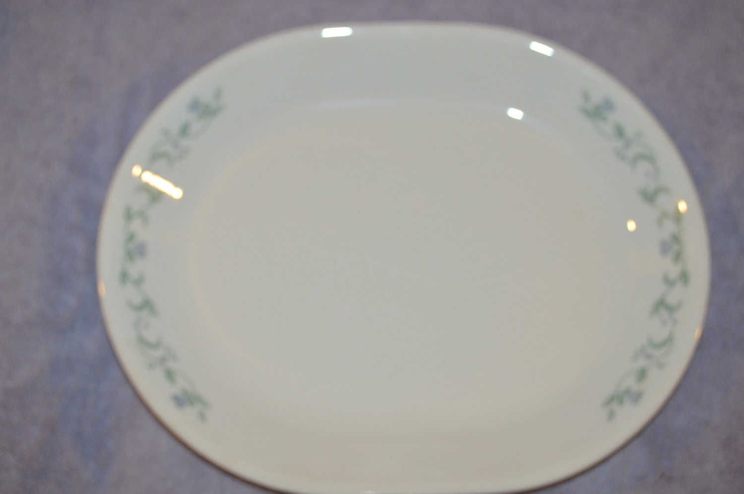 corelle dinnerware and cottage euc cottages vintage vines dishes hearts of country lot