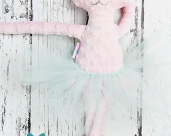 Dolls, baby doll, handmade doll