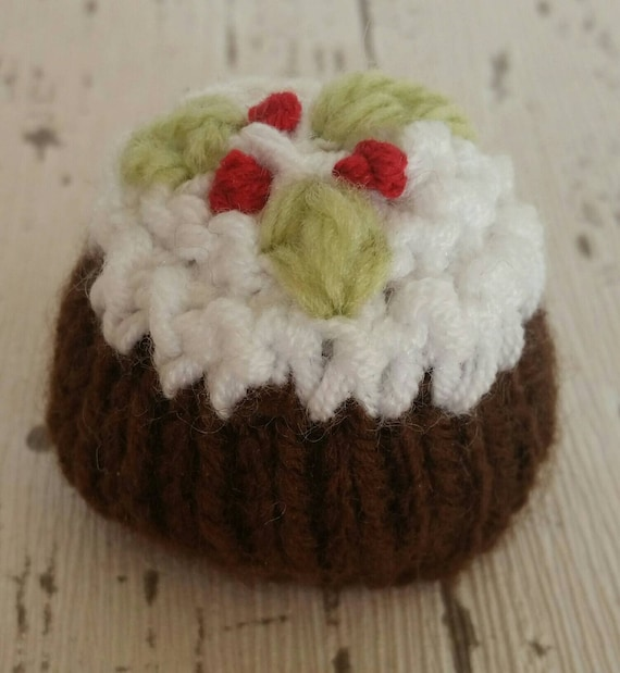 Christmas pudding knitting pattern lindt lindor or ferrero christmas pudding knitting pattern lindt lindor or ferrero rocher chocolate favour cover cosy pdf instant download dt1010fo