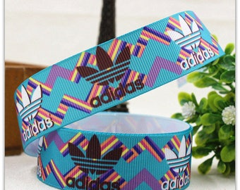 SOLD by the meter 22 mm grosgrain Ribbon