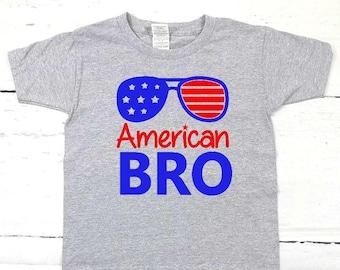 boys 4th of july shirt boys 4th of july tshirt boys patriotic shirt boys patriotic tshirt toddler boy 4th of july shirt hipster boy shirt