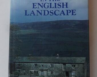 Farmhouses in the English Landscape-Sir William Addison-1986