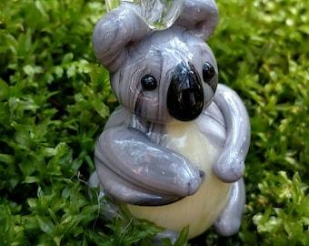 Koala Bear Pendant