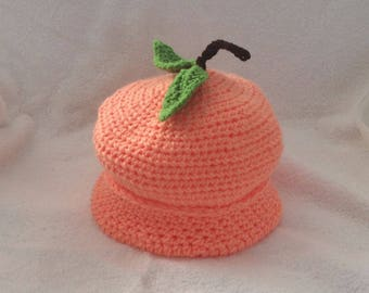 Impeachment Hat