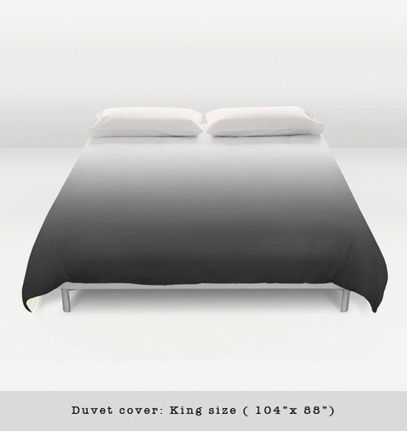 trebam design contemporary covers duvet product cover home and black paucina sets white