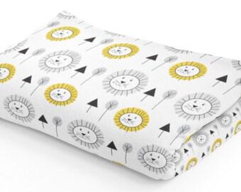 Baby Blanket - Toddler Blanket - Fleece Baby Blanket - Custom Baby Blanket - Crib Blanket - Baby Shower Gift For Boys - Newborn Gift