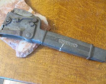 Hammer Tacker Stapler , Bostitch Heavy Duty Hammer Stapler