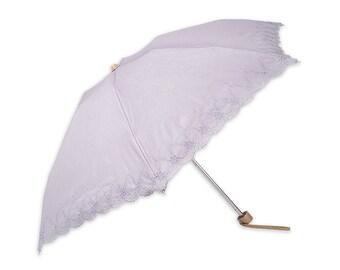 Parasol, Sun Umbrella - Amarella Lilach