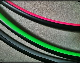 ADD GRIP - Add on Interior Grip of Gaffers tape to your DanceHoop Hula Hoop etsybrc