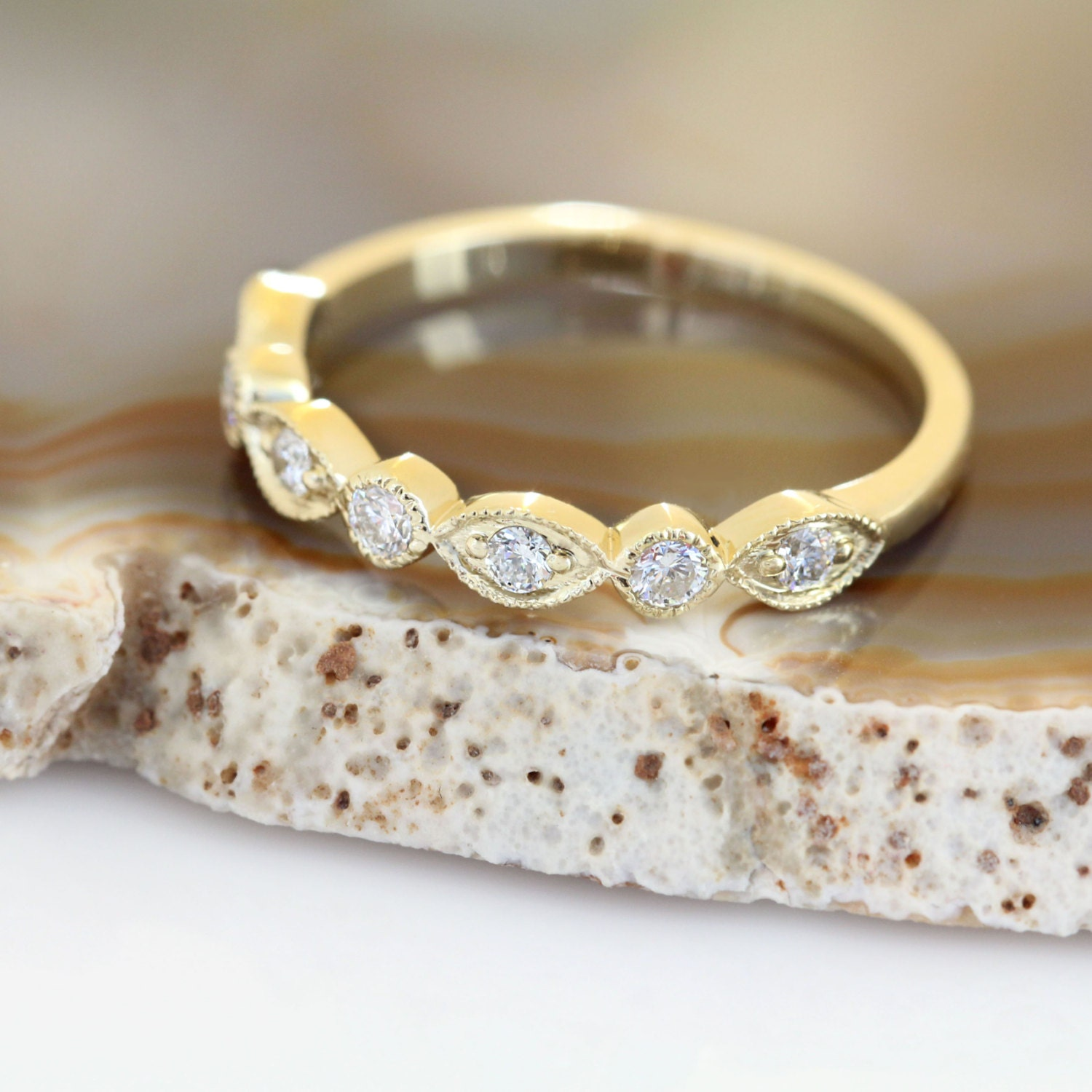 bands full jewelry eternity pin band allegria ring pinterest diamond wedding