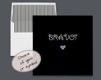 bulk greeting cards level advancement level advance