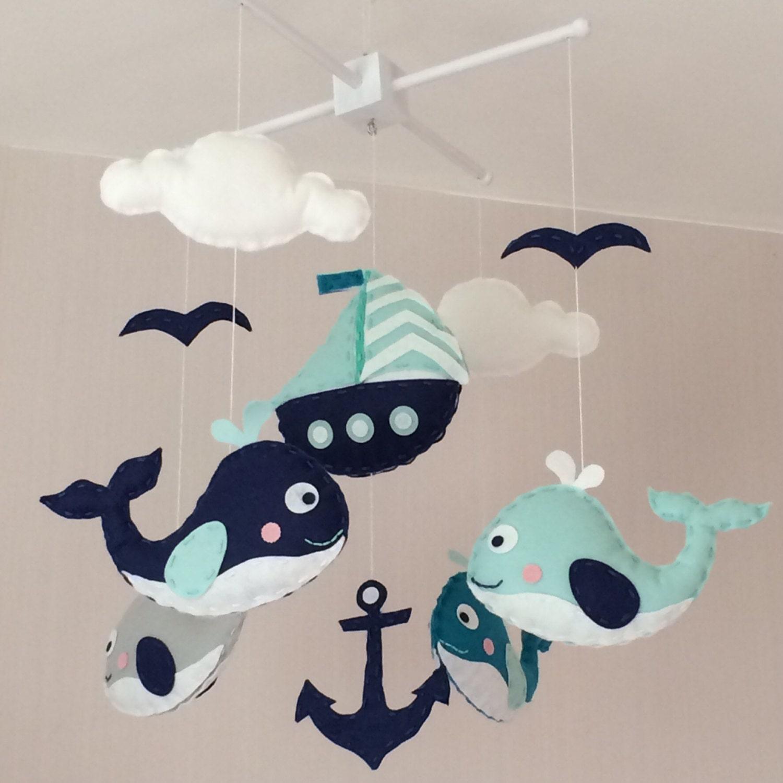 com for musical mobile tunes plush cribs blue dp lullabies plane amazon decoration crib mobiles shiloh baby