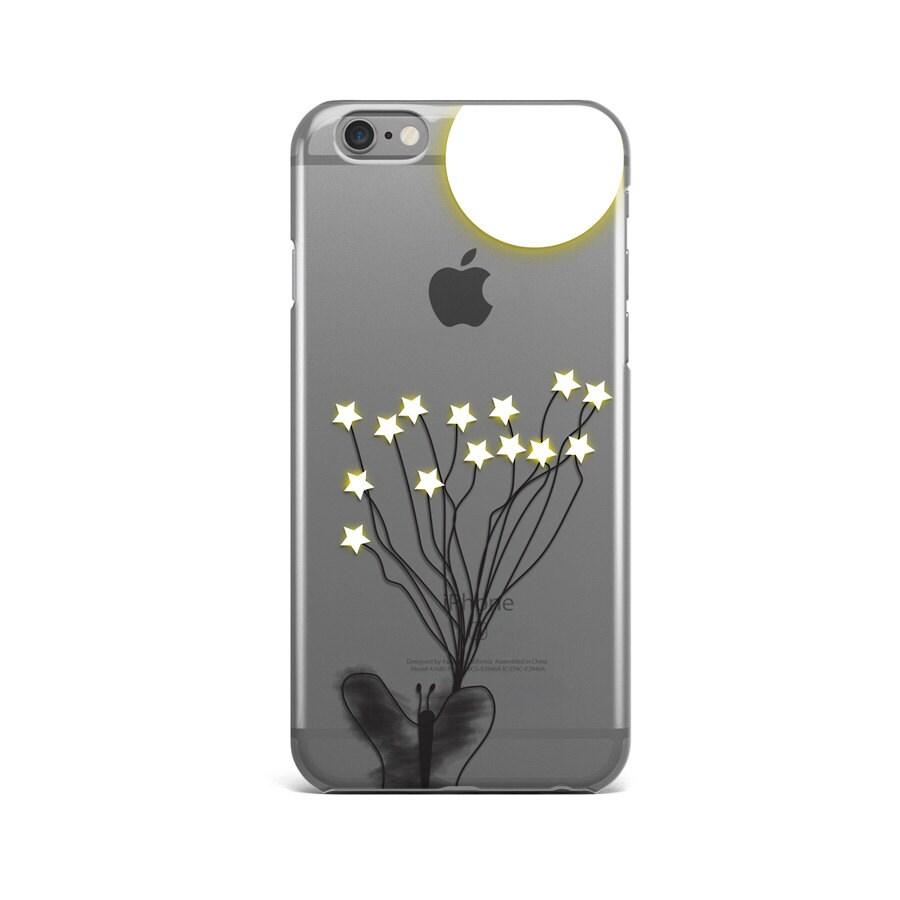 star phone case iphone 7 plus
