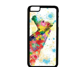 Horse Phone Case, Horse iphone Case, Horse Samsung Phone Case, Phone Case, iphone 5 SE 6 7 8 X, Samsung Galaxy S7 S5 S6 S8, Horse
