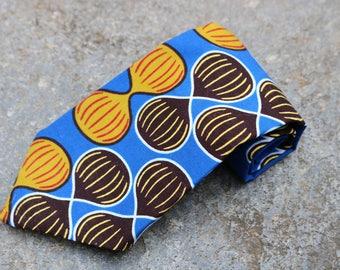 Handmade Tie
