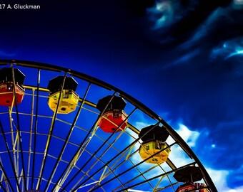 Sky Carnival