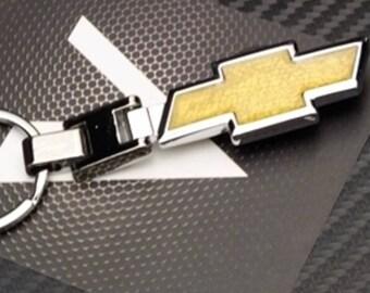 Chevrolet Key Chain,Key ring,Car Key chains,gift for him,Gift for Boyfriend,Husband,Father,Dad,Anniversary,Birthday,Christmas, Bitcoin