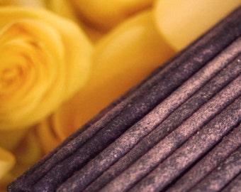 Prema, Hand Rolled Luxury Organic Incense