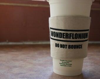 Do Not Bounce