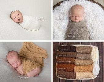 Stretch Knit Wrap,Newborn Wrap,Photography Prop,Newborn Photo Prop,Baby Wrap,Stretch Wrap,Photo Prop,Knit Wrap,Newborn Stretch Wrap,Prop