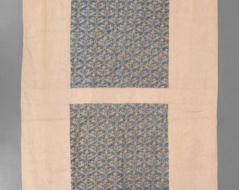 Jean-Pierre Dovat Fortuny Wall Hanging/Tapestry
