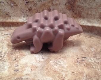 Dino Soap
