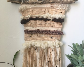 Intricate and Unique Wall hanging