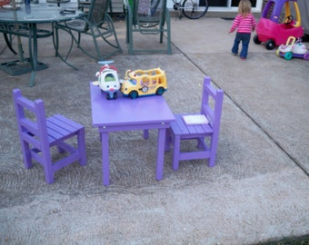 Kids Table And Chairs Set Wood Kids Table And Chairs SetKids Table And & Black table and bench kids play table wood bench kids