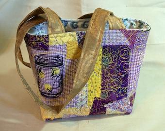 Fireflies Bag