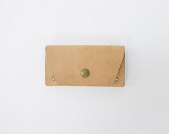 Porte-cartes