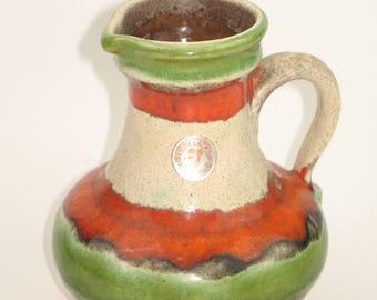 ÜBELACKER (Ü-Keramik) 1808-15