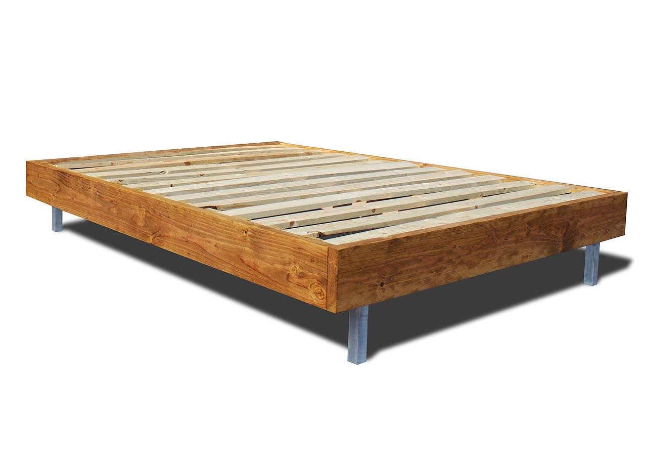 feliz bed shot seedfurniture product platform com los products