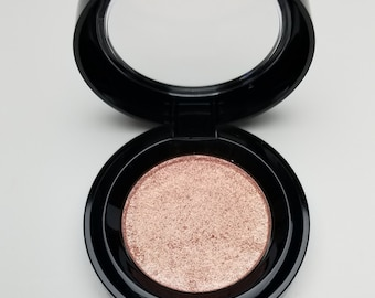 Sunset Blvd- Pressed Powder Highlighter / Eyeshadow - 37mm PAN