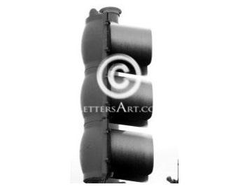 "Printable Letter E - DIY Letter Art  & Name Art Sign *  4"" x 6"" Instant Printable Immediate Download * Alphabet Photo * Letter Photos *"