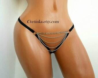 Ashley smith bikini pictures