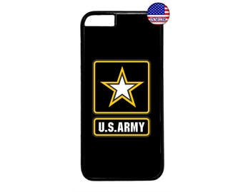 how to check what iphone i have us army logo etsy 19915