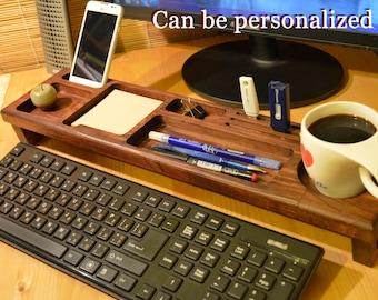 Desk accessories for men etsy popular items for desk accessories for men gumiabroncs Gallery