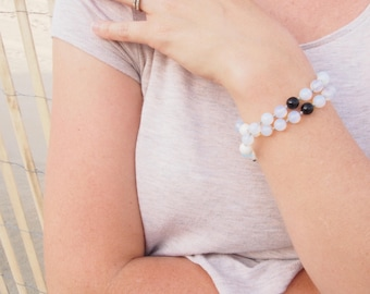 Grounded Mala Stack