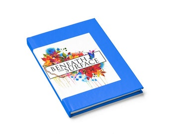 Beneath the Surface Journal